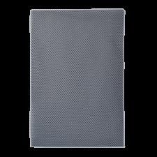 Дренажный коврик 30 х 20 см